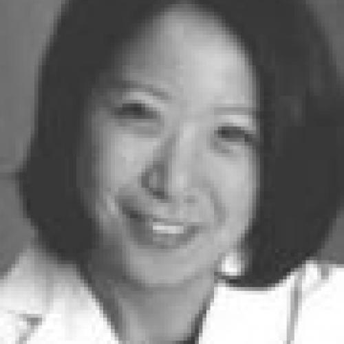 Grace Bai, MD