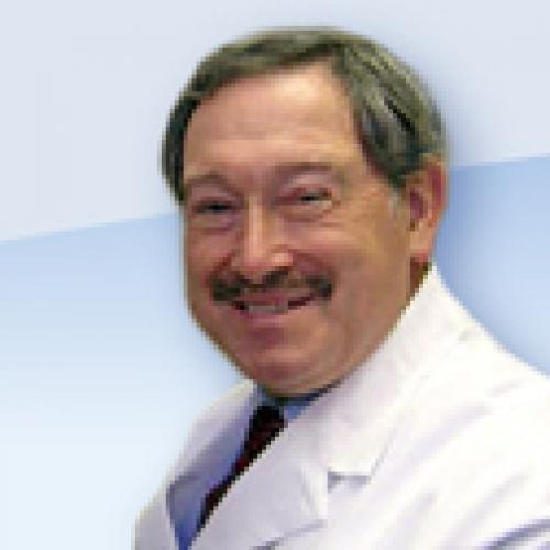 Howard Reinglass, MD